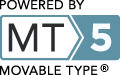 Powered by Movable Type 5.06